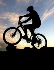 picbody_bike