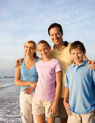 picbody_family2