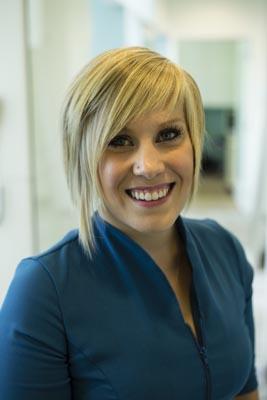 Our Team Arbutus North Dental Vancouver Dentist