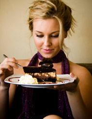 picbody_dessert