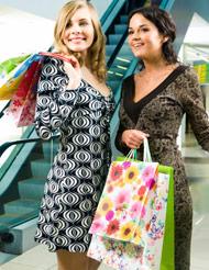 picbody_shopping