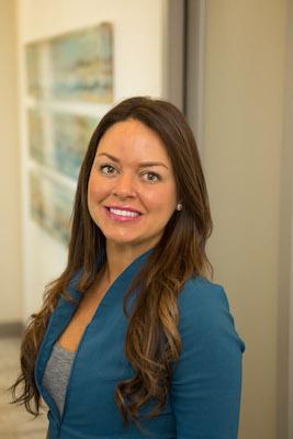 Dr. Karla Short