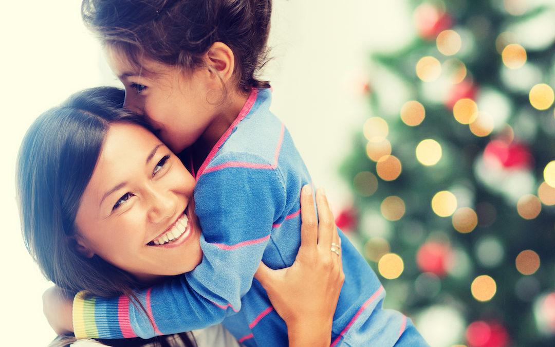 Holiday Dental Care Tips