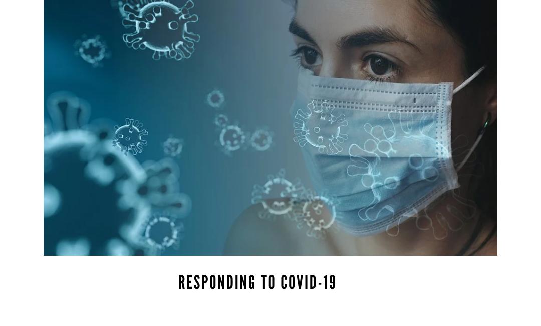 Arbutus North Dental Responding to the Coronavirus COVID-19 Outbreak